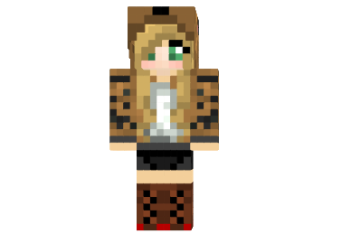 Cute-animal-girl-skin.png