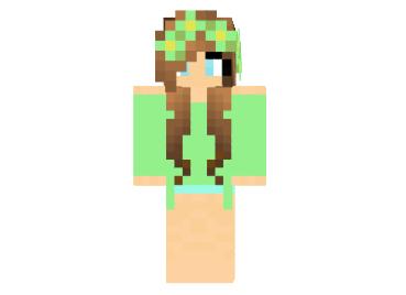 Cute-beach-girl-skin.png