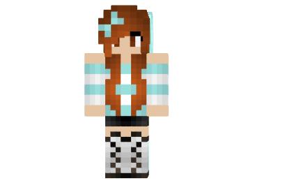 Cute-beanie-girl-skin.png