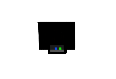 Cute-bear-in-tv-skin-1.png