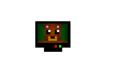 Cute-bear-in-tv-skin.png