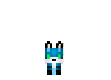 Cute-bleu-baby-fox-skin.png