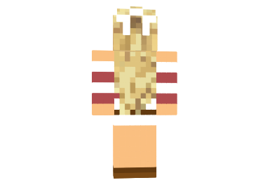 Cute-blondie-skin-1.png