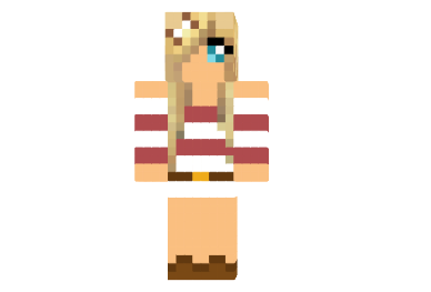 Cute-blondie-skin.png