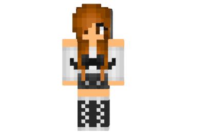 Cute-brunette-hipster-skin.png