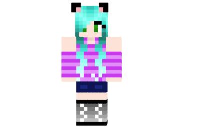 Cute-cat-girl-skin.png