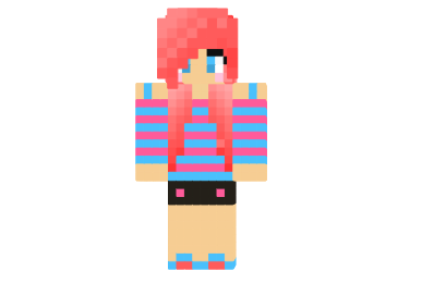Cute-cotton-candy-girl-skin.png