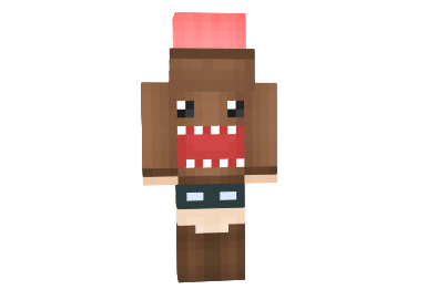 Cute-domo-girl-skin-1.png