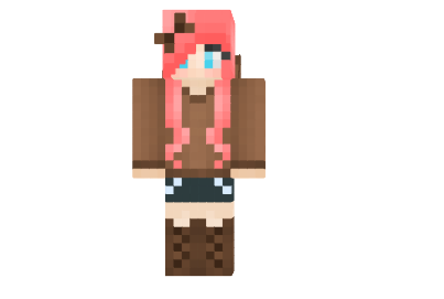 Cute-domo-girl-skin.png