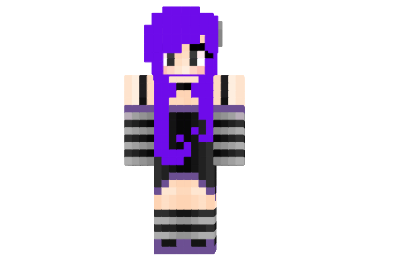 Cute-emo-girl-purple-skin.png