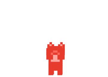 Cute-foxy-skin-1.png