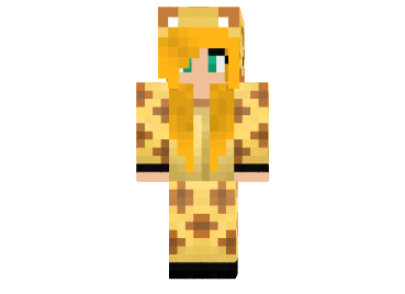 Cute-giraffe-girl-skin.png