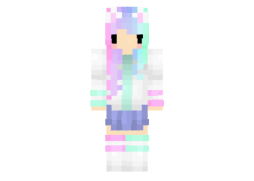 Cute-girl-chibi-skin.png