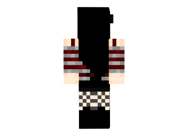 Cute-gothic-girl-skin-1.png