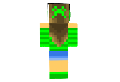 Cute-green-girl-skin-1.png