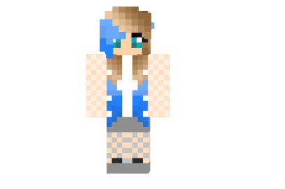 Cute-lacey-girl-skin.png