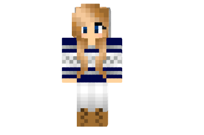 Cute-navy-sweater-girl-skin.png