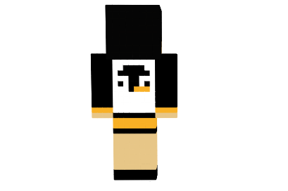 Cute-penguin-girl-skin-1.png