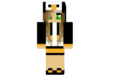 Cute-penguin-girl-skin.png