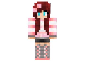 Cute-pink-girl-skin.png