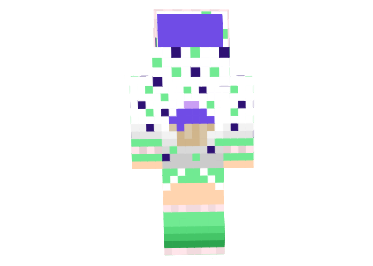 Cute-poison-cupcake-girl-skin-1.png