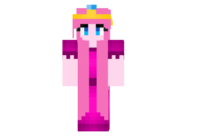 Cute-princess-skin.png