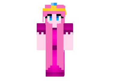 Cute-princess-skin.png