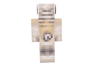 Cute-pug-skin-1.png
