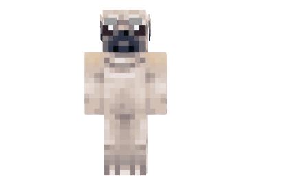 Cute-pug-skin.png