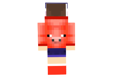 Cute-red-hoodie-girl-skin-1.png