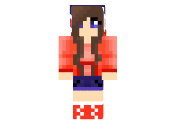Cute-red-hoodie-girl-skin.png