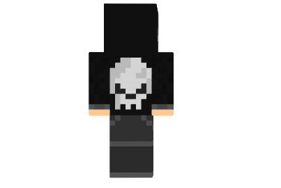 Cute-skull-emo-girl-skin-1.png
