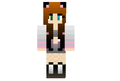 Cute-wolfie-girl-xp-skin.png