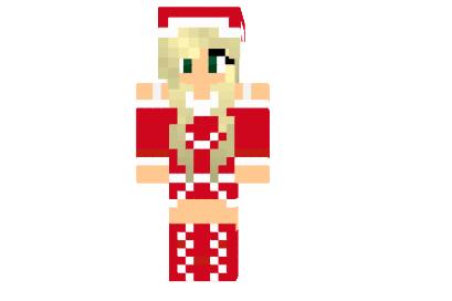 Cutie-santa-girl-skin.png