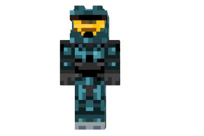 Cyan-spartan-skin.png
