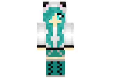 Cyan-wolf-girl-skin.png