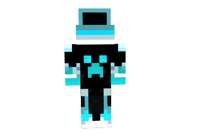 Cyber-slime-skin-1.png