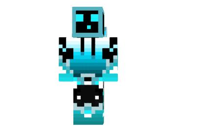 Cyber-slime-skin.png