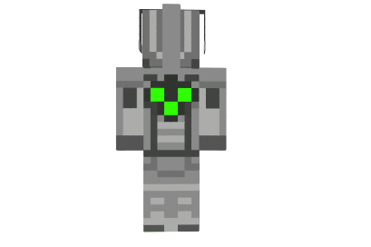 Cyber-toxic-rob-skin-1.png