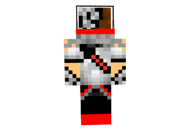 Cybo-assassin-skin-1.png