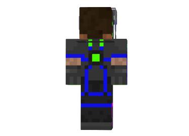 Cyborg-herobrine-skin-1.png