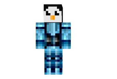 Cyborg-penguin-skin.png