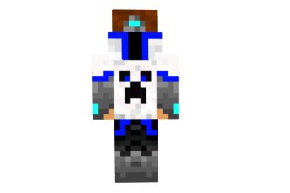 Cyborg-teen-blue-skin-1.png
