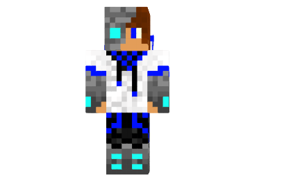 Cyborg-teen-blue-skin.png
