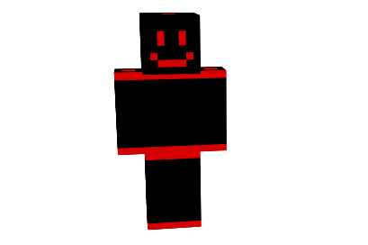 Da-cool-guy-skin-1.png