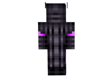Da-purps-batman-skin-1.png