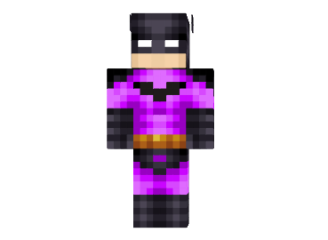 Da-purps-batman-skin.png