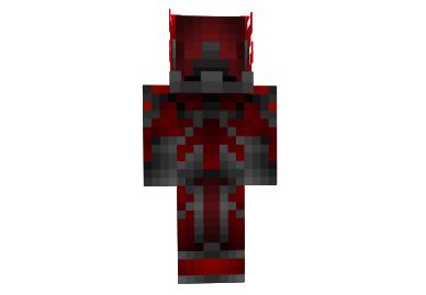 Daedric-armor-red-skin-1.png
