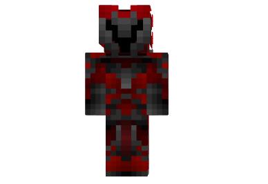 Daedric-armor-red-skin.png
