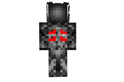 Daedric-armor-skin-1.png